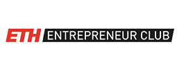 ETH Entrepreneur Club, Kooperationspartner des Technopark Luzern