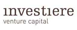 investiere.ch, Kooperationspartner des Technopark Luzern