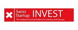 Swiss Startup Invest, Kooperationspartner des Technopark Luzern